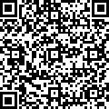 Wuhan Hengwo Scien-Tech Co., Ltd.