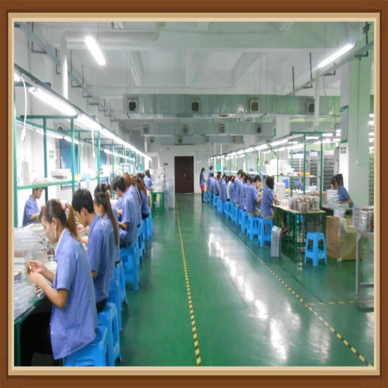 Qingdao Galilee Workshop