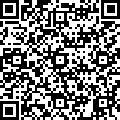 Shenzhen Cameray Electronic Co., Ltd.
