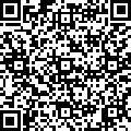 Yueqing Tainihan Electrical Technology Co., Ltd.