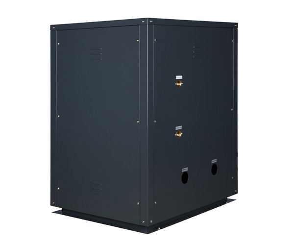 Newest Type Heat Pump for heating/water chiller/air cooling Discount Free Inspection