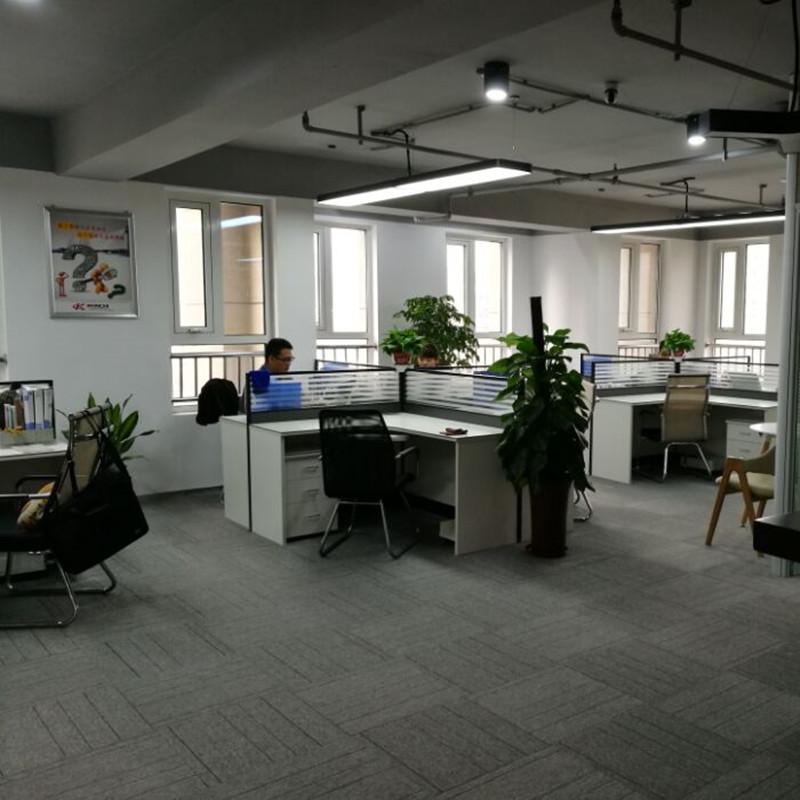 Client Home