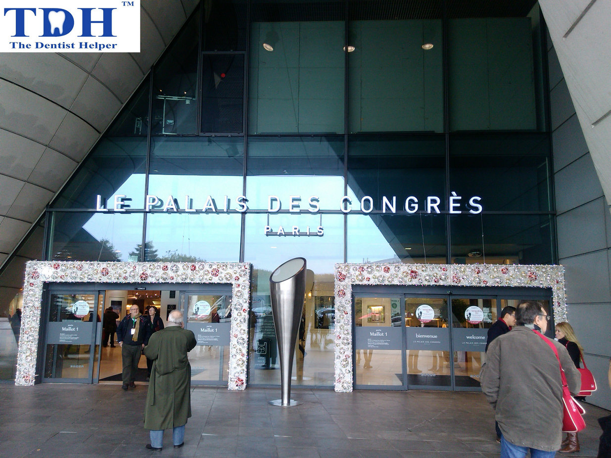 France Exhibition
