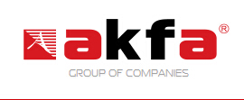 AKFA Group