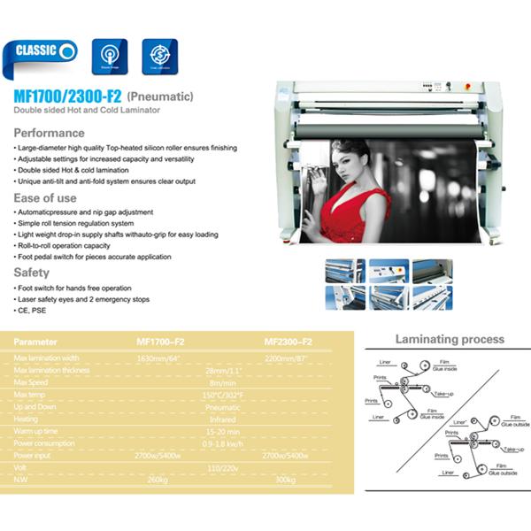 MF1700 & 2300-F2