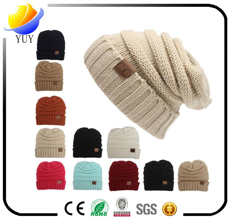 Beautiful and Fashion Hat and Cottony Hat and Children Hat and The Wool Knitted Hat and Casquette fo
