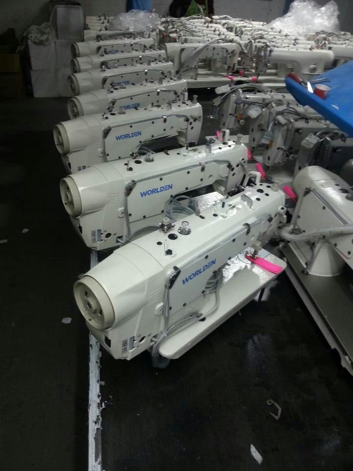 WD-9100-D3