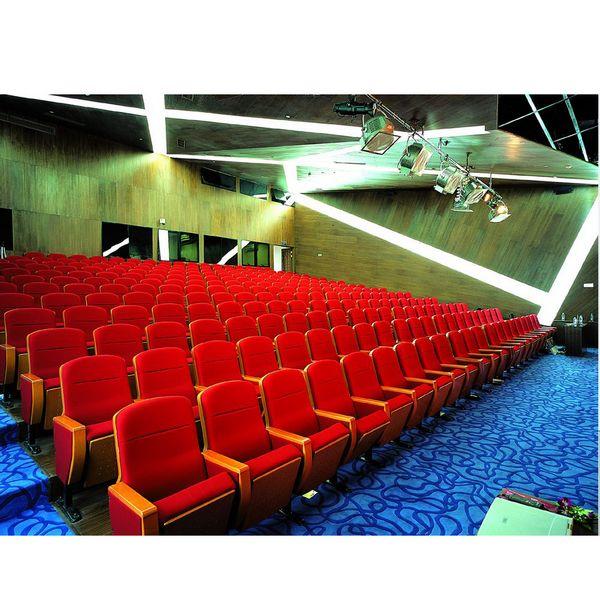 auditorium chair 13