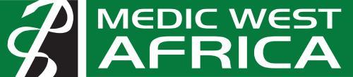 Medic West Africa 2015