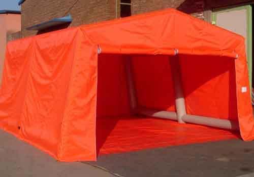 china pe tarp cover,tarpaulin tents