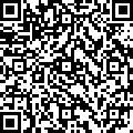 NingJin ChengHeng Plastic Machinery Co., Ltd.