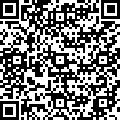 Foshan Shunde Kangbeili Woodworking Machinery Co., Ltd.