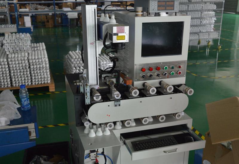 Machinery and equipment-1