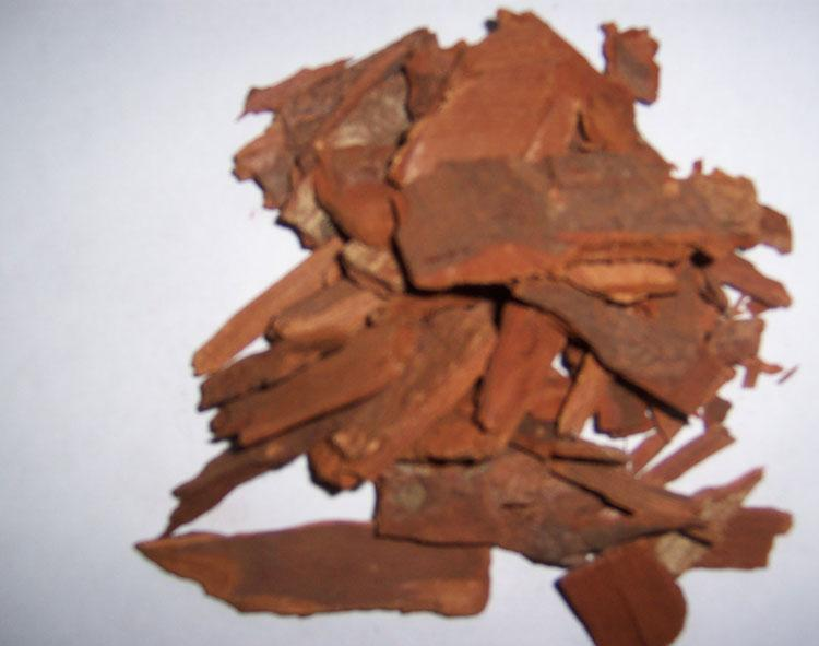 What is yohimbine used for?