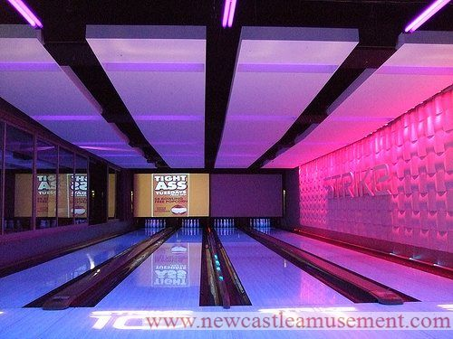 Bowling Equipment Bowling Fluorescent overlay