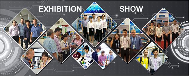 Kosun 2016 Exhibition