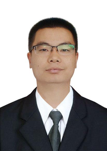 Leon Wei