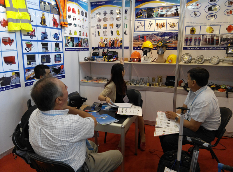 118th Canton Fair Finished Successfully