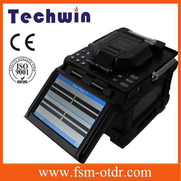 Techwin