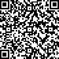 Wuxi M. L. F. International Trading Co., Ltd.