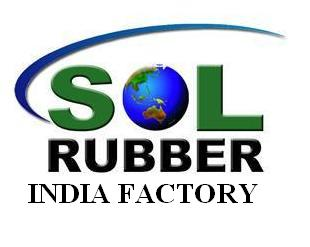 Our India factory