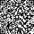Jiaxing Qifeng Hardware Co., Ltd.
