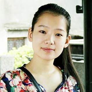 Sales: Miss. Caroline Zhao