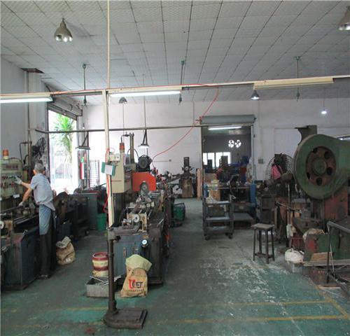 Workshop 3