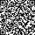 Jiangyin Yuanda Electrical Material Co., Ltd.