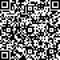 Qingdao Spark Yinchun Textile Machinery Co., Ltd.