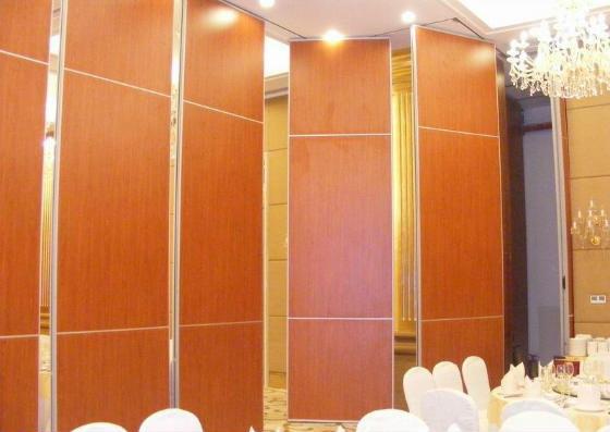 Jinling Hotel - Nanjing