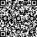 Qingdao Wrangler Machinery Co., Ltd.