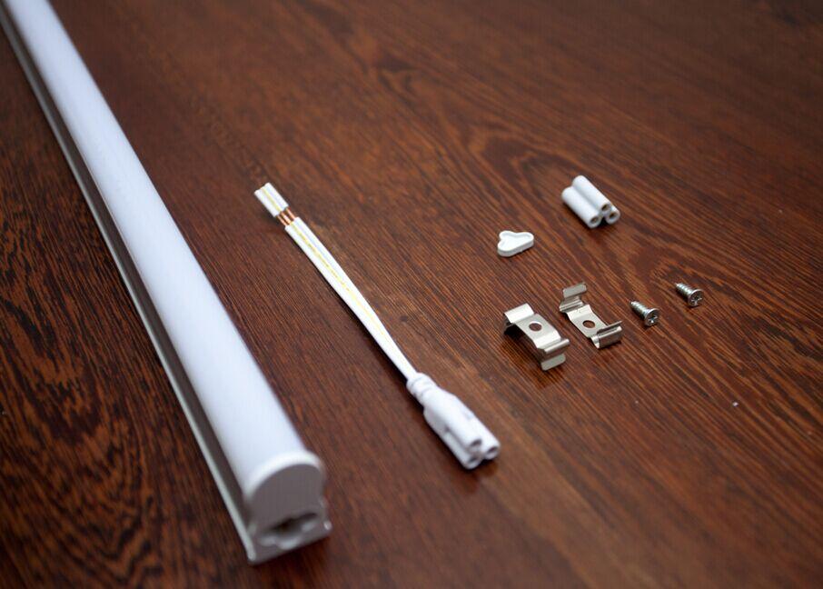 LED Tube lights- T8/T5