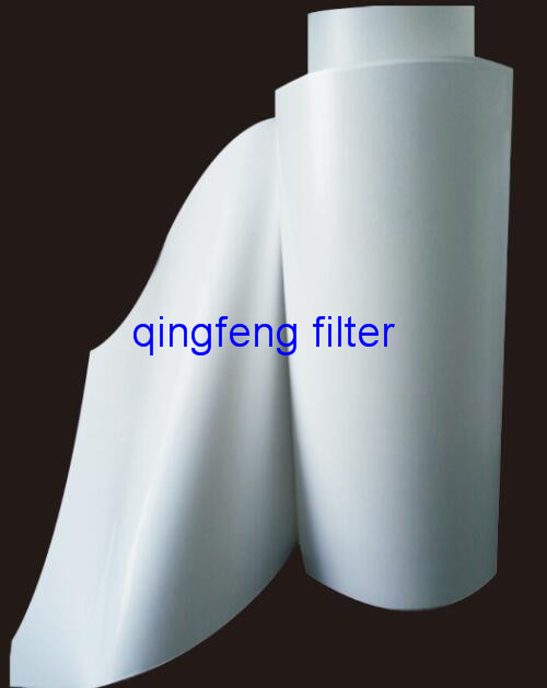 High Quality Pes Millipore Replacement Filter Membrane