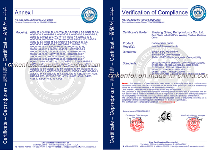 CE(WQ/QW/SPA/QDX)