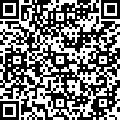 Jiaxing Layo Imp. & Exp. Group Co., Ltd.