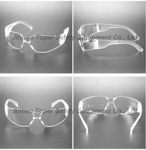 Military glasses Chemical goggles Optical frame Eyeglass