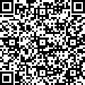 Jiangxi Yuanjin Science & Technology Group Co., Ltd.
