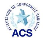 France ACS Certificates
