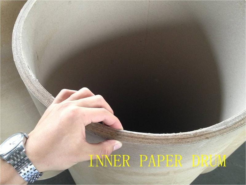 INNER PAPER DRUM