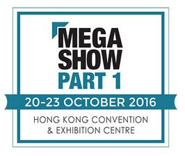 HK Mega Show