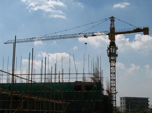 Successful Installation in Malaysia
