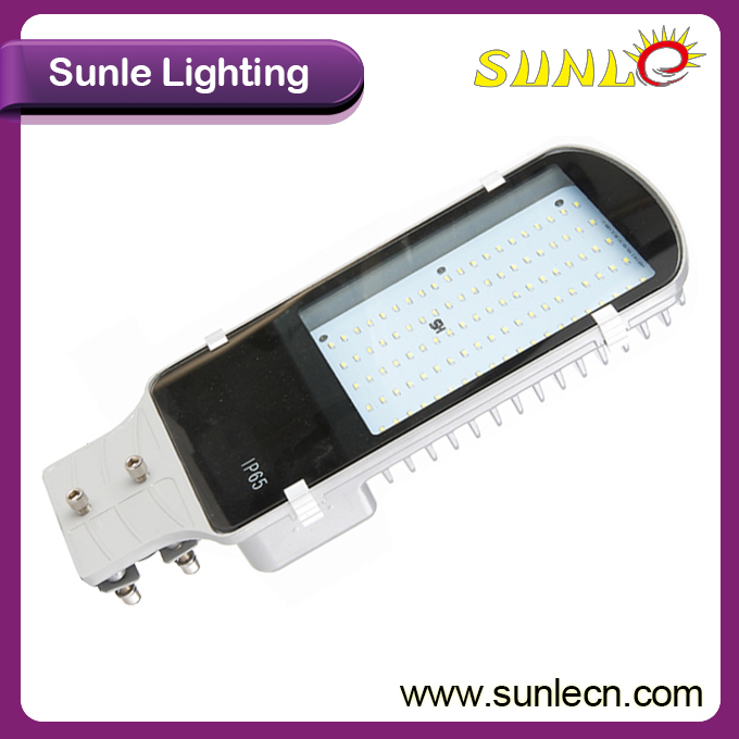 40W LED Street Light, 40 Watts LED Street Light