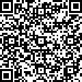 Jinan Newtop Cnc Machine Co., Ltd.