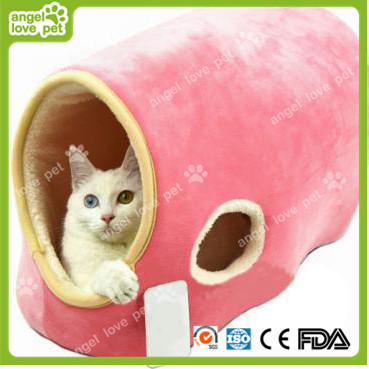 New Design Fashion Comfortable Pet Bed&House