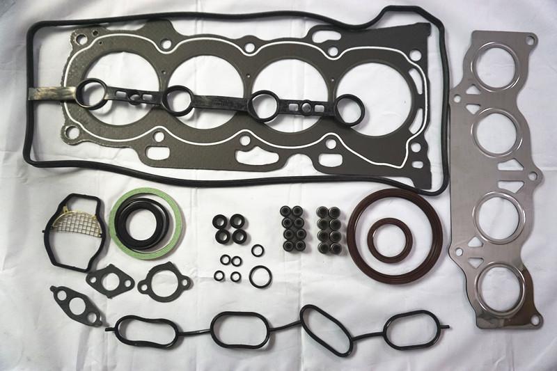 Engine Overhaul Full Gasket for Toyota 1az