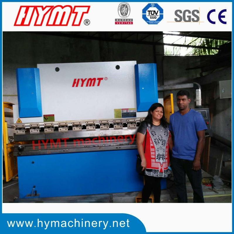 client visit our factory
