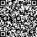 Zhejiang Sealand Technology Co., Ltd.