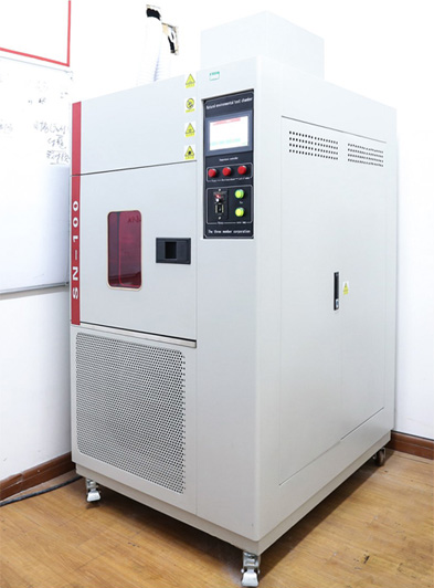 Environment Aging Test Machine