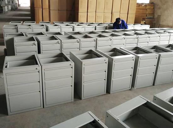 bulk drawer cabinet
